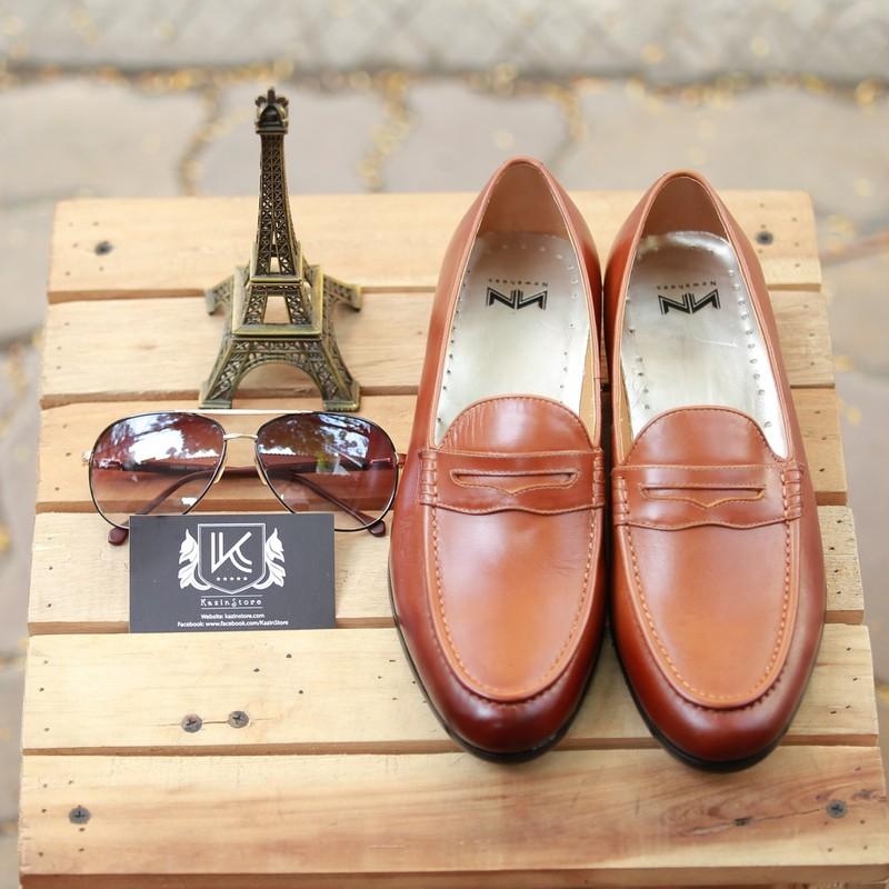 Giày nam cao cấp 1