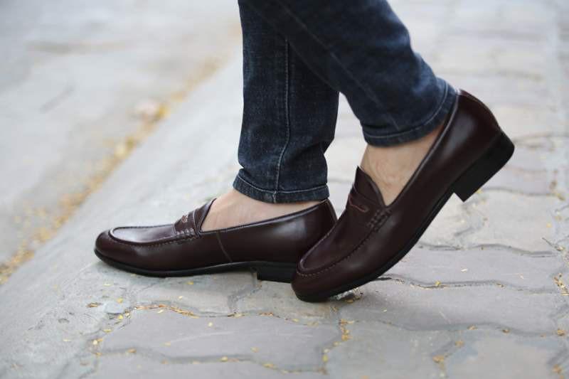 Giày nam cao cấp 6