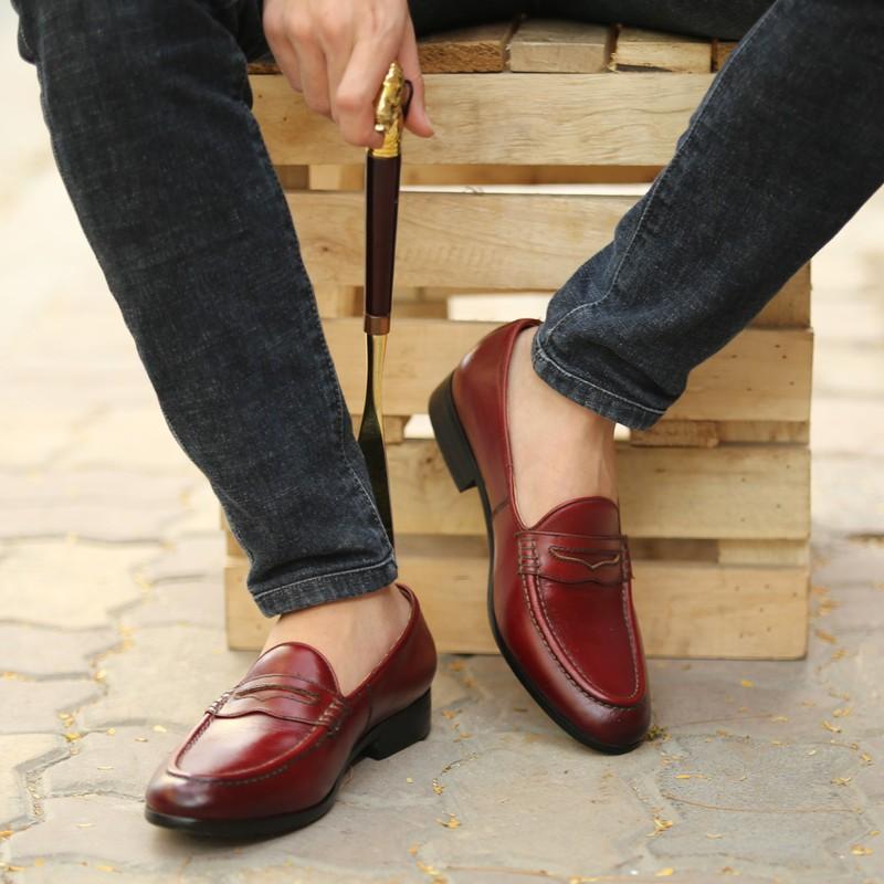 Giày nam cao cấp 7
