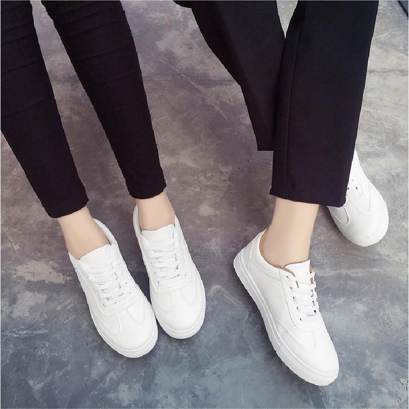 Giày thời trang xuất khẩu nam nữ 3