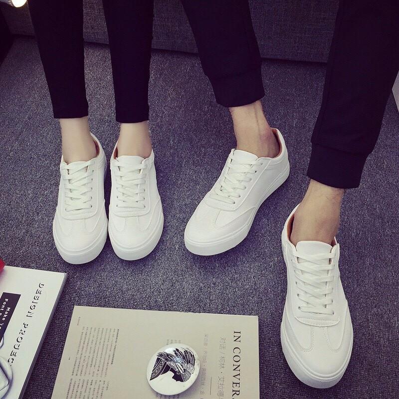 Giày thời trang xuất khẩu nam nữ 6