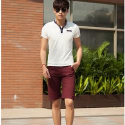 Quần lửng thời trang cực hot TQ015
