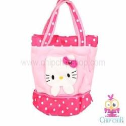 Túi xách kitty