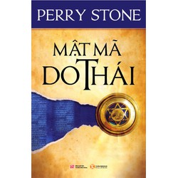 Mật mã Do Thái - Perry Stone