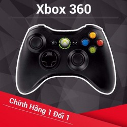 tay cầm chơi game fifa online 3
