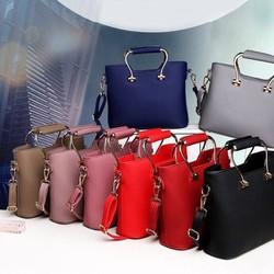Túi xách hàng nhập mẫu mới 2017