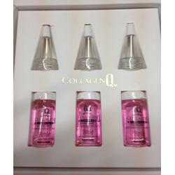 Collagen Q10 bí quyết trẻ hóa da