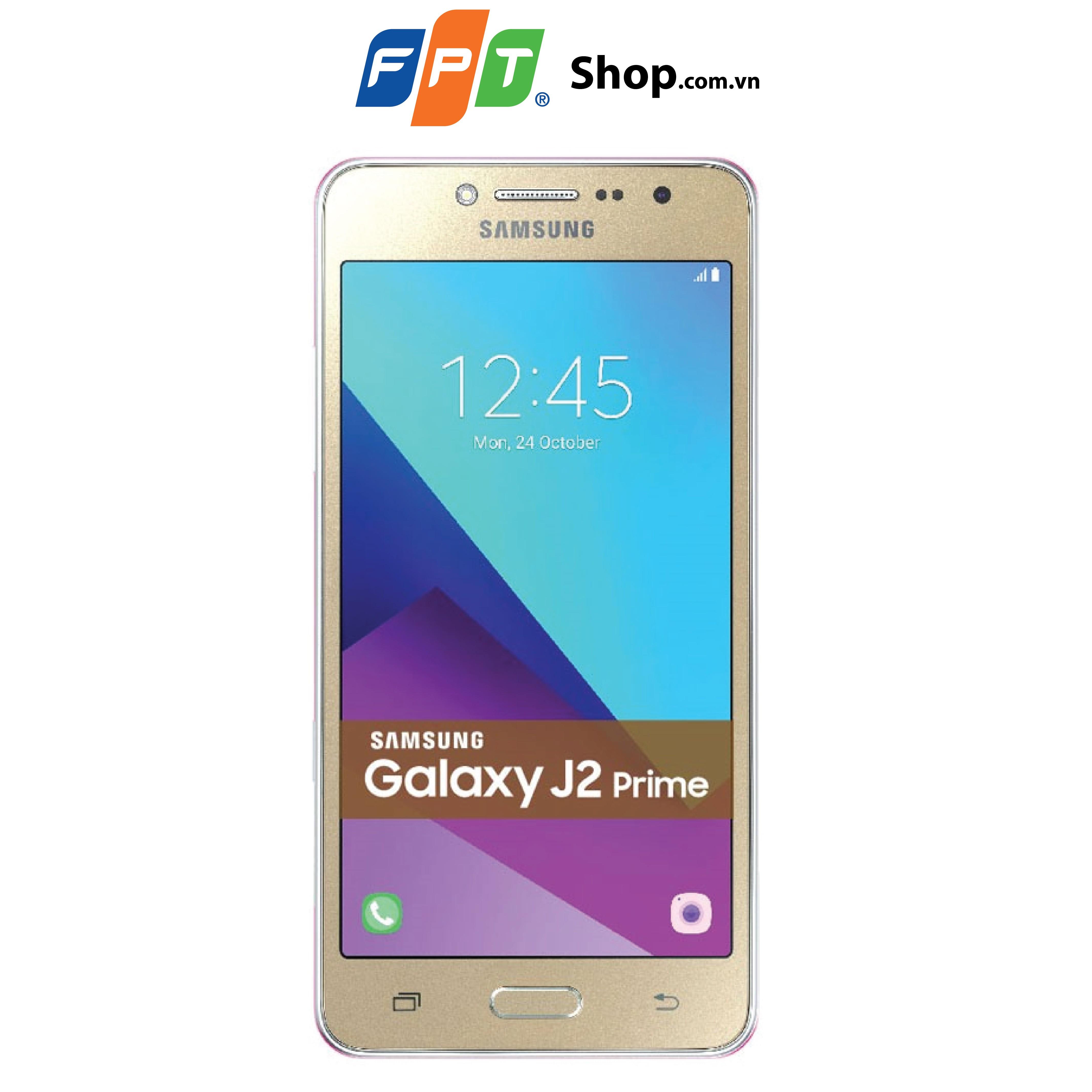 Samsung Galaxy Grand Prime Dep Chinh Hang Chat Luong Gia Re Hap Dan