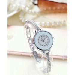 đồng hồ jw lắc tay nữ xinh xắn đáng yêu