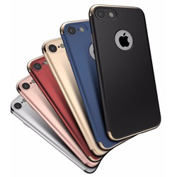 ốp lưng iphone 5 5s