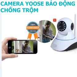 camera ip yoosee-camera ip yoosee