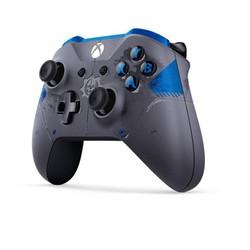 Tay cầm Xbox Wireless Controller - JD Fenix Limited Edition