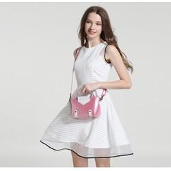 Túi xách xinh xắn nữ tính