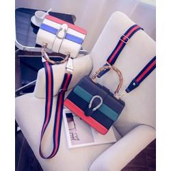 Túi xách đẹp chất