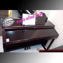 Piano casio ap-5 giá rẻ tại tp-hcm
