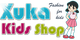Xuka Kids shop