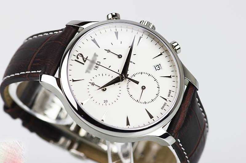đồng hồ thể thao TS35S 7