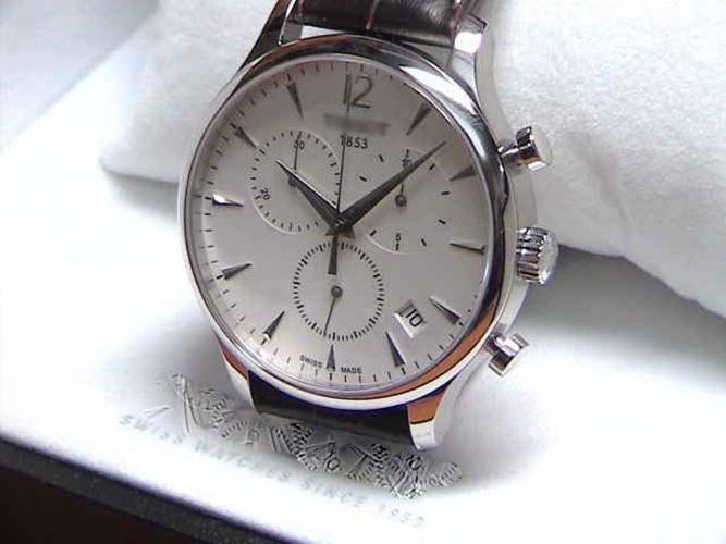 đồng hồ thể thao TS35S 6