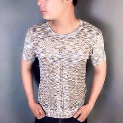 Áo len hàng độc mẫu mới, hàng đảm bảo hình chụp thật của sản phẩm