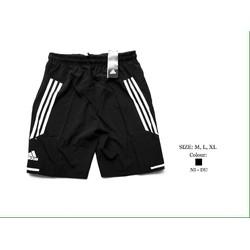 quần shorts thể thao