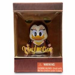 Vịt Disney Daisy Duck phiên bản đặc biệt Mechanical Kingdom