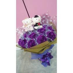 HG 03 hoa gau