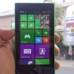 Lumia 435 giá tốt nhất