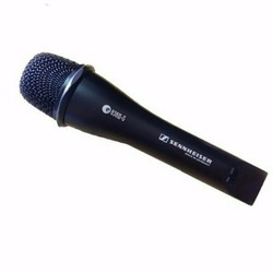 Micro hát karaoke SENNHEISER 838 II - S