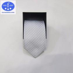 [Chuyên sỉ - lẻ] Cà vạt nam Facioshop CT33 - bản 8cm