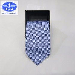 [Chuyên sỉ - lẻ] Cà vạt nam Facioshop CH33 - bản 8cm