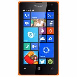 Điện thoại  Microsoft NOKIA 435 - 2 SIM