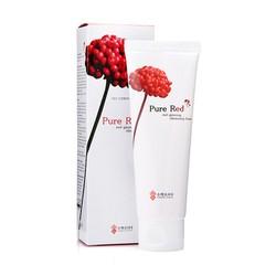 Sữa Rửa Mặt Nhân Sâm Pure Red Ginseng 100ml