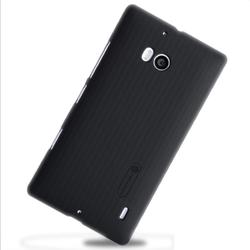 Ốp lưng cho nokia Lumia 930