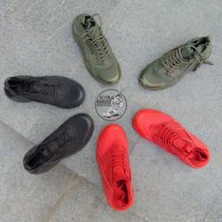 Giày Huarache-nam, thể thao sneaker, nhiều màu đẹp