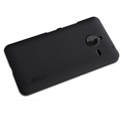 Ốp lưng Nillkin cho nokia Lumia 640XL