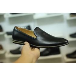 Giày da lười công sở sang trọng GL90
