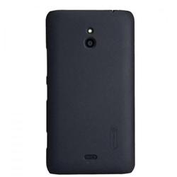 Ốp lưng Nillkin cho nokia Lumia 1320