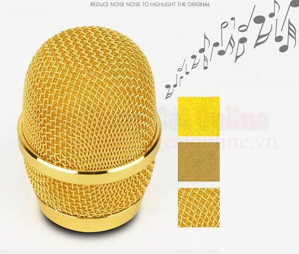 Loa karaoke Bluetooth Q7 giá sock cuối năm 0974.818.119 - 1