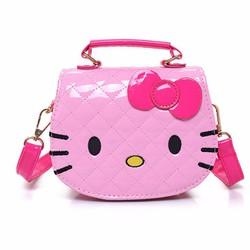 Túi đeo chéo  Helo Kitty