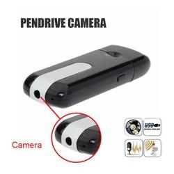 Camera ngụy trang- camera ngụy trang