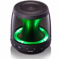 Loa Bluetooth -LG Chất lượng đỉnh cao - Âm thanh chuyên nghiệp