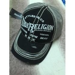 nón ông địa true religion