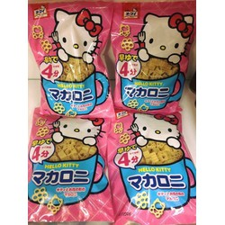 Nui Hello Kitty cho bé