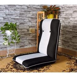 Ghế Tatami Plus - Ghế Bệt Đa Năng, tựa đầu thoải mái