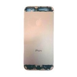 Bộ vỏ cho iphone 5SE