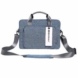 Túi đeo Gearmax cho the new Macbook 12 inch - M163