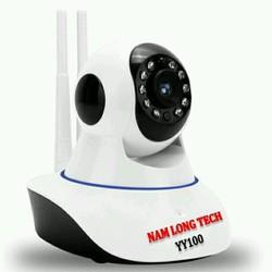 Camera IP Wifi ONVIF XOAY 360 HD-720P