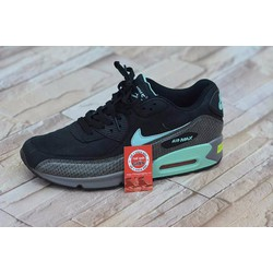 Giầy thể thao AIR MAX