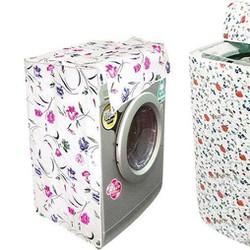 Bọc máy giặt