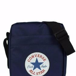 Túi đựng Ipad Coverse_ 0059